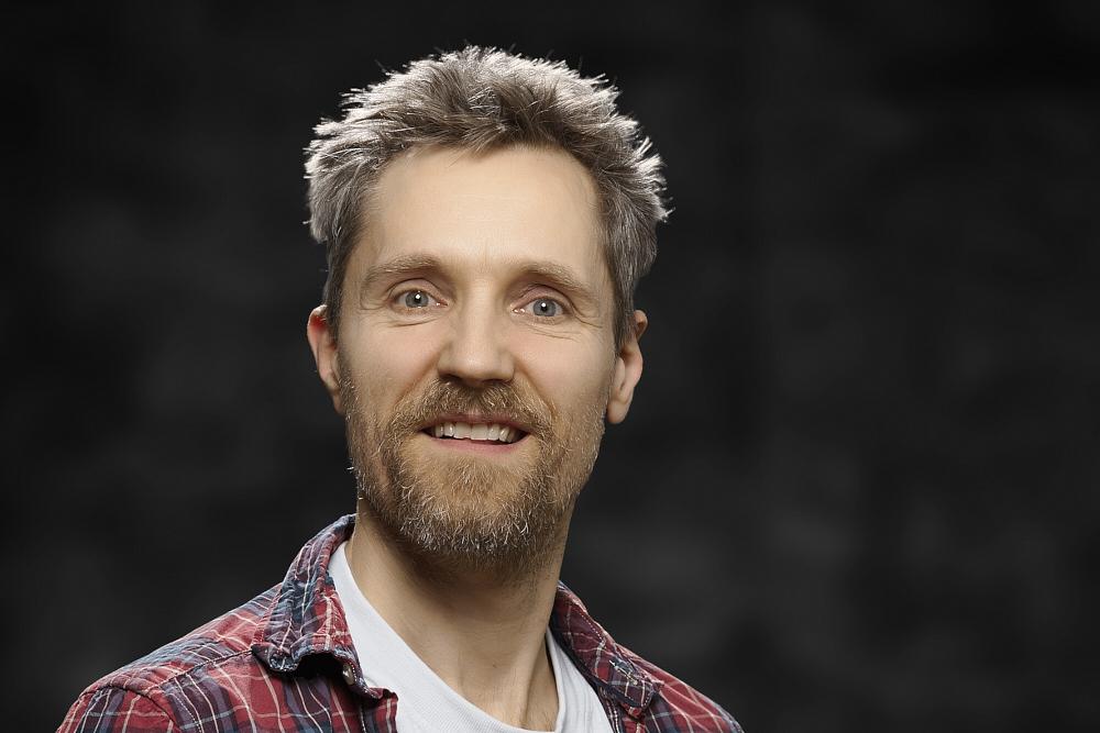 Anders Johansen__V0Q2953_frit