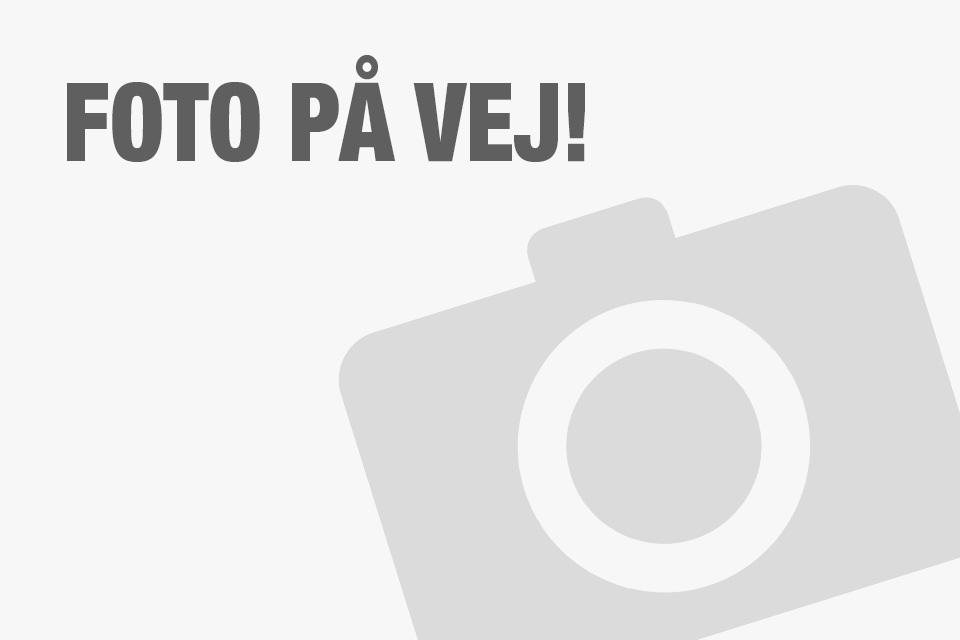 Foto_paa_vej