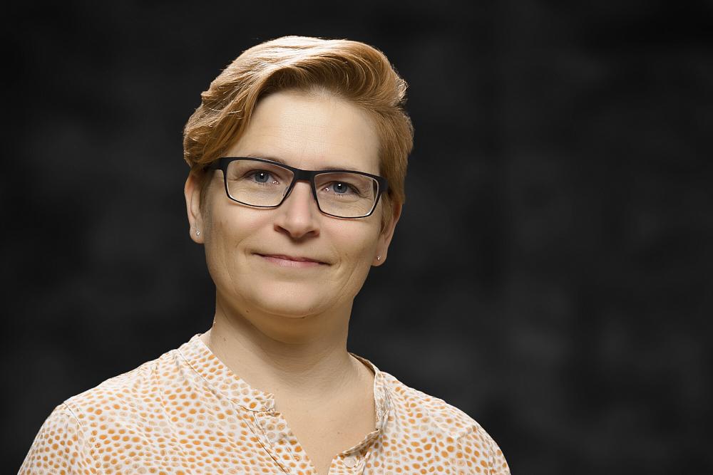Trine Jensen-Gadegaard__V0Q2946_frit