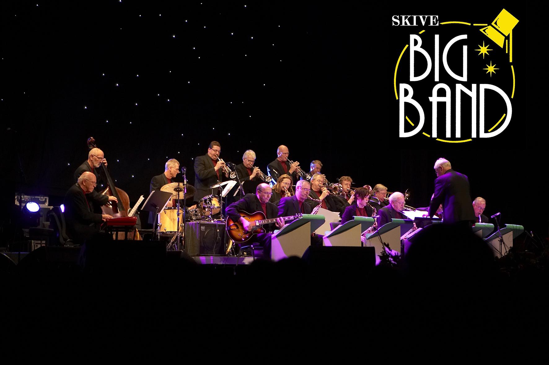 Skive Big Band