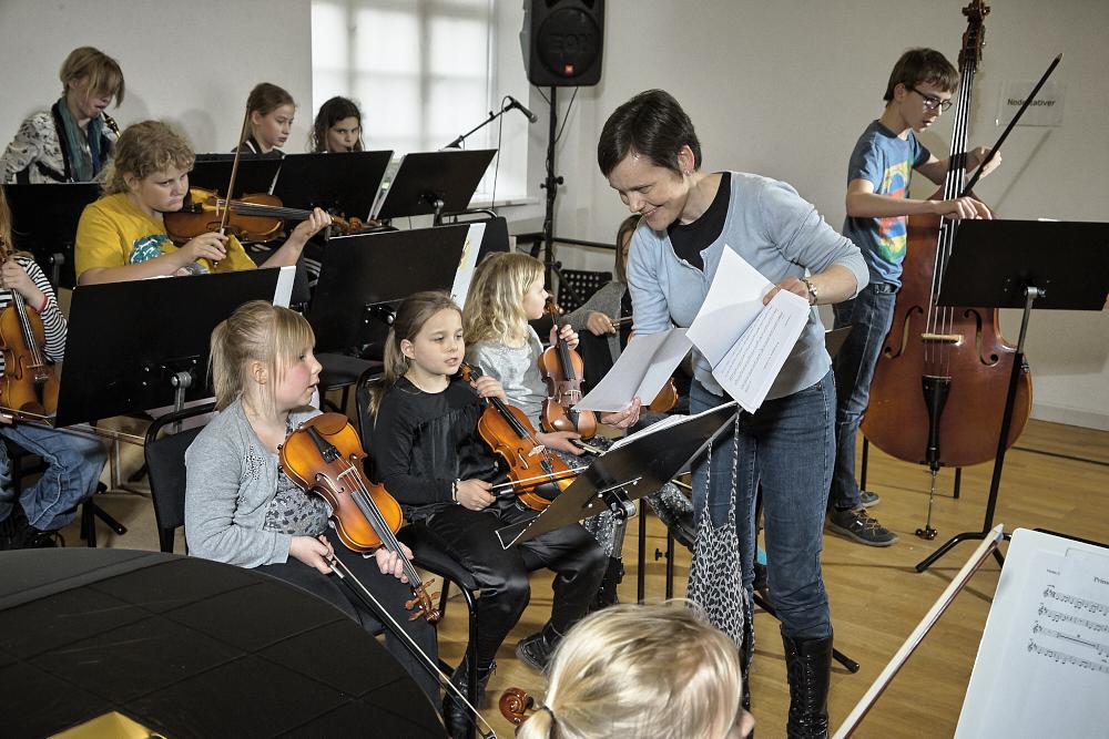 Orkesterskolen_121__P2V3776