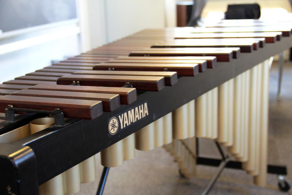Marimabaorkester