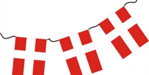det-danske-flag-png-image-790